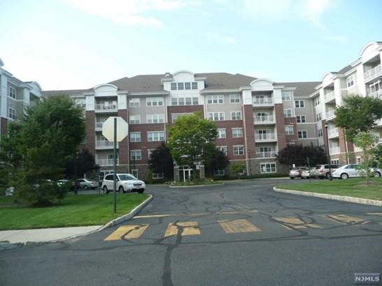 Wanaque, NJ - USA (photo 4)