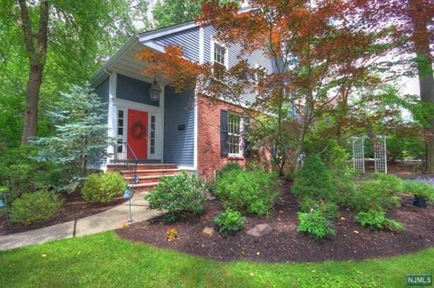 481  Haworth Ave, Haworth, NJ - USA (photo 1)