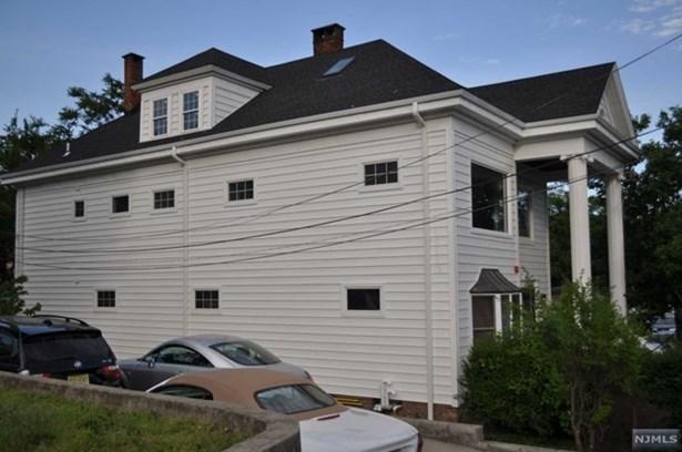 39  Tallman Pl, Englewood, NJ - USA (photo 5)