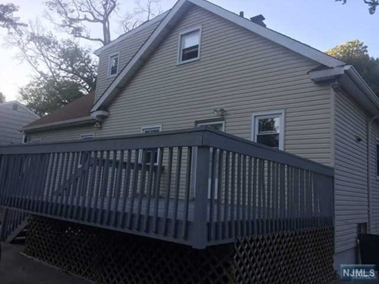 188  Hickory Ave, Tenafly, NJ - USA (photo 2)