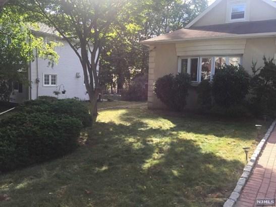 188  Hickory Ave, Tenafly, NJ - USA (photo 3)