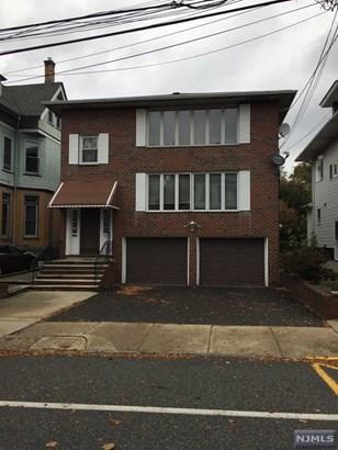 30  Hudson Pl, Weehawken, NJ - USA (photo 1)