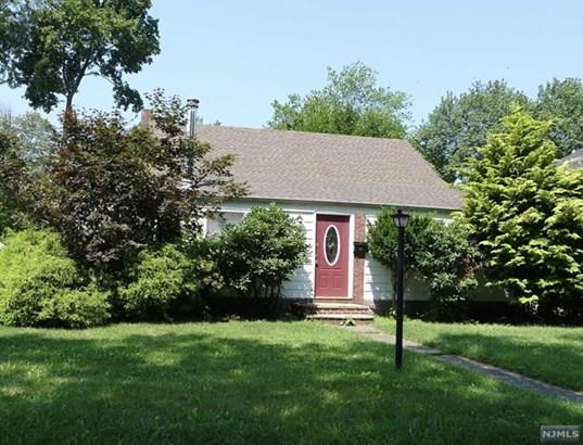 40  Pine St, Closter, NJ - USA (photo 1)