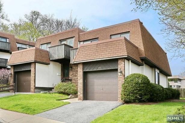 865  Kinderkamack Rd, River Edge, NJ - USA (photo 3)