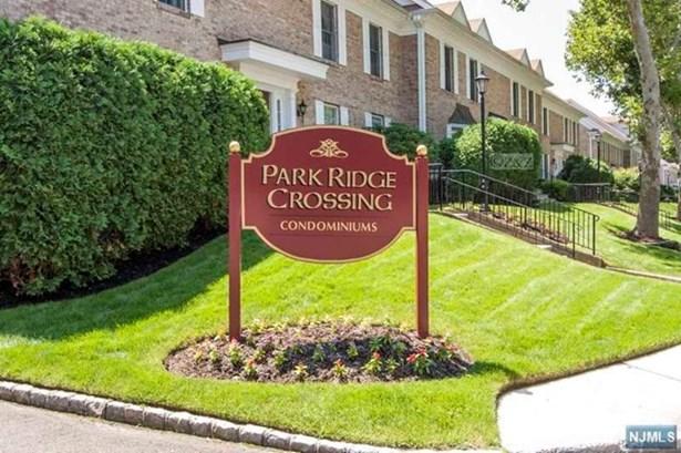 Park Ridge, NJ - USA (photo 3)
