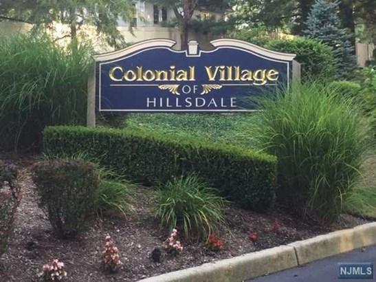 Hillsdale, NJ - USA (photo 2)