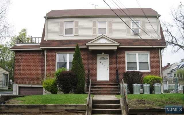 638  Teaneck Rd, Teaneck, NJ - USA (photo 1)