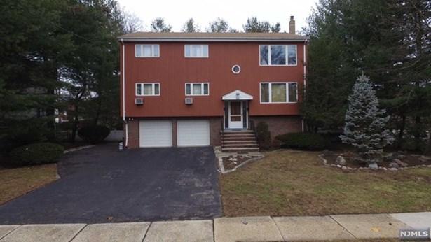 35  Newcomb Rd, Tenafly, NJ - USA (photo 1)