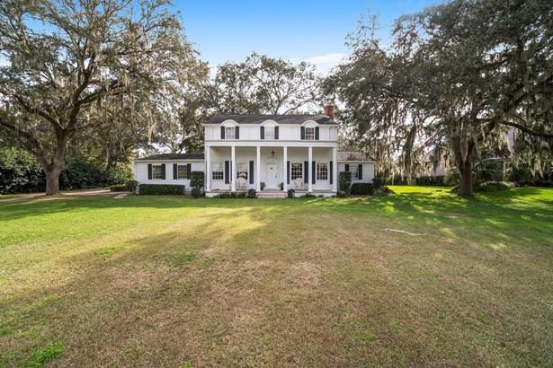 Single Family Residence, 2 Story - Ocala, FL