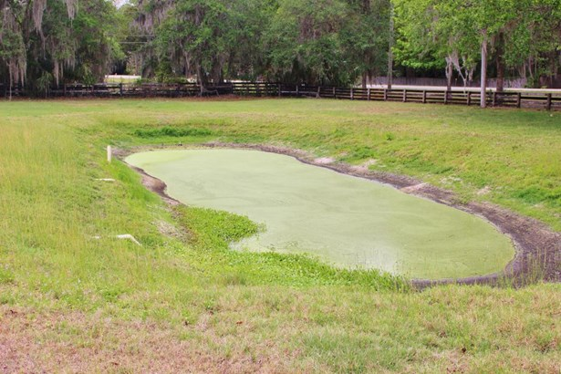 Single Family Residence - McIntosh, FL (photo 4)