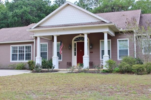Single Family Residence - McIntosh, FL (photo 5)