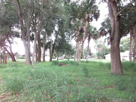 Land - SUMMERFIELD, FL