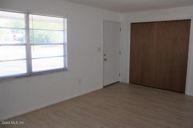 Single Family Residence - Citrus Springs, FL (photo 3)