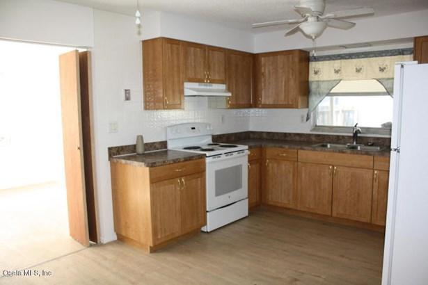 Single Family Residence - Citrus Springs, FL (photo 4)