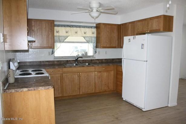 Single Family Residence - Citrus Springs, FL (photo 5)