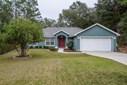 Single Family Residence - Silver Springs, FL (photo 1)