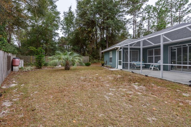 Single Family Residence - Silver Springs, FL (photo 2)