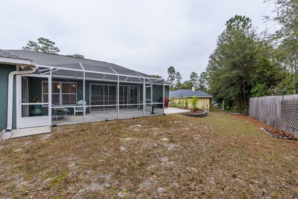 Single Family Residence - Silver Springs, FL (photo 3)