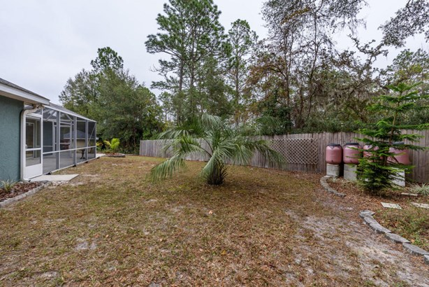 Single Family Residence - Silver Springs, FL (photo 4)