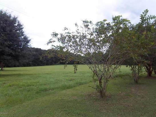 Vacant Land - Dunnellon, FL (photo 1)