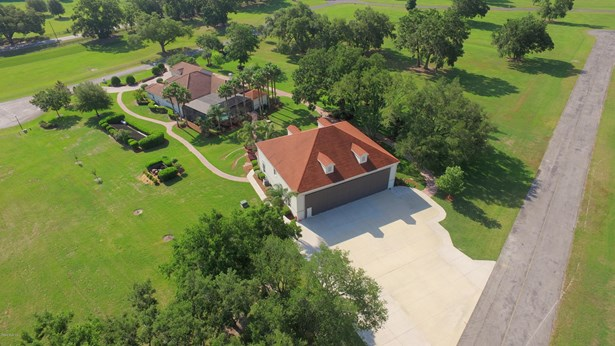 Airstrip Community - Ocala, FL (photo 2)