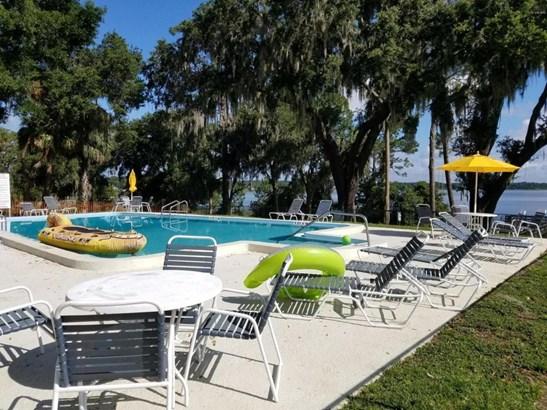 Single Family Waterfront - Summerfield, FL (photo 1)