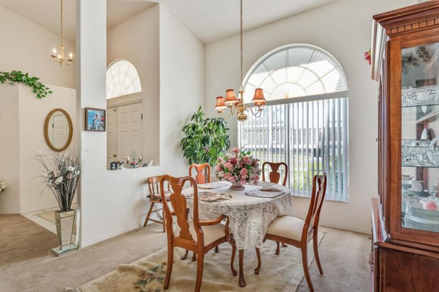 Single Family Residence - Spring Hill, FL (photo 4)