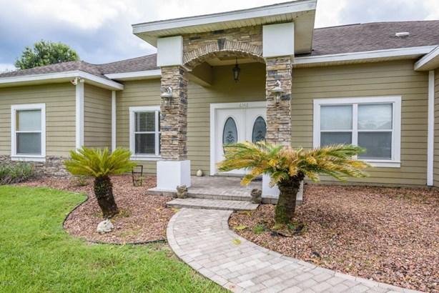 Single Family Residence - Silver Springs, FL (photo 2)