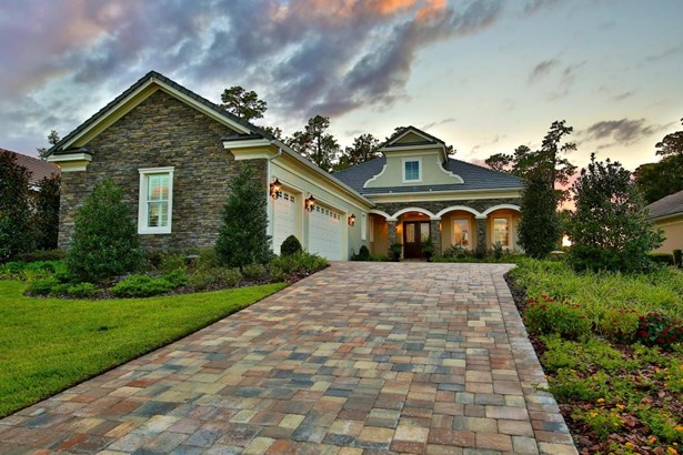 Golf Course Community - Ocala, FL (photo 1)