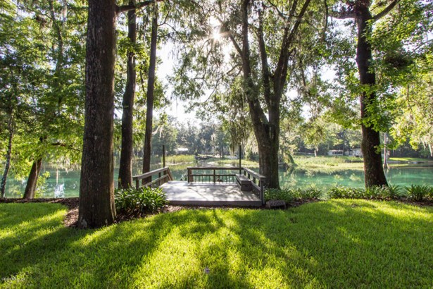 Single Family Waterfront - Dunnellon, FL (photo 3)