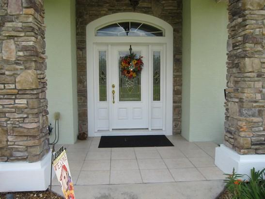 Single Family Residence - Anthony, FL (photo 4)