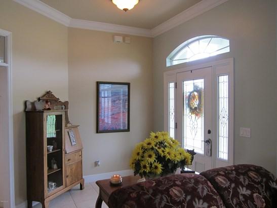 Single Family Residence - Anthony, FL (photo 5)