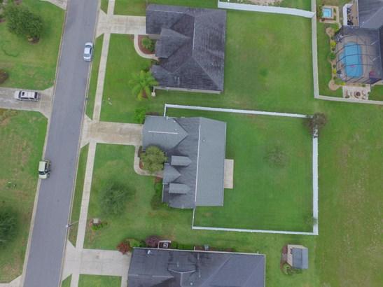 Single Family Residence - Ocala, FL (photo 4)