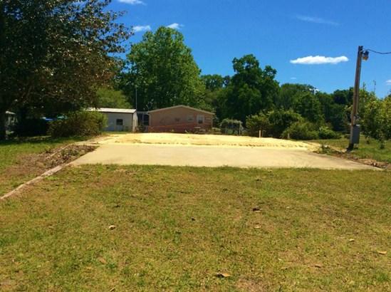 Vacant Land - McIntosh, FL (photo 5)