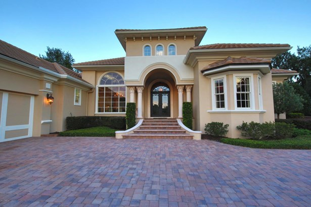 Golf Course Community - Ocala, FL (photo 2)