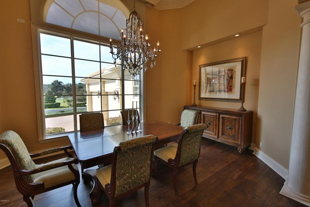 Golf Course Community - Ocala, FL (photo 5)