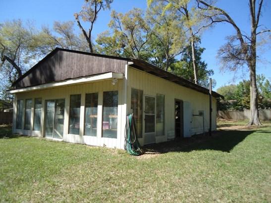 Single Family Acreage - Belleview, FL (photo 2)