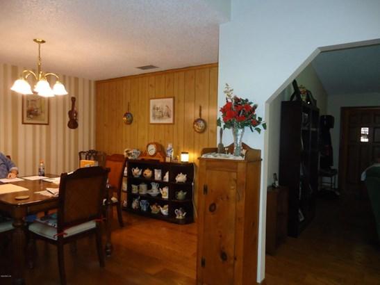 Single Family Acreage - Belleview, FL (photo 4)