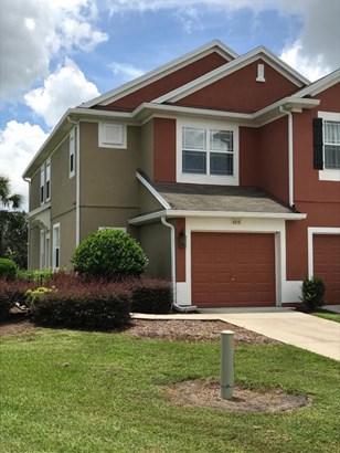 Condominium - Ocala, FL