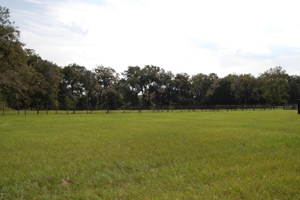 Farm - Citra, FL (photo 1)