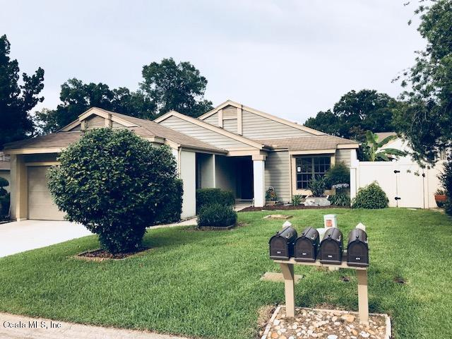 Patio Home/Villa - Ocala, FL (photo 1)