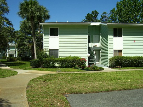 Condominium - Ocala, FL (photo 1)