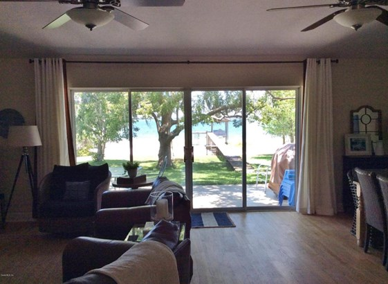 Single Family Residence - Weirsdale, FL (photo 4)