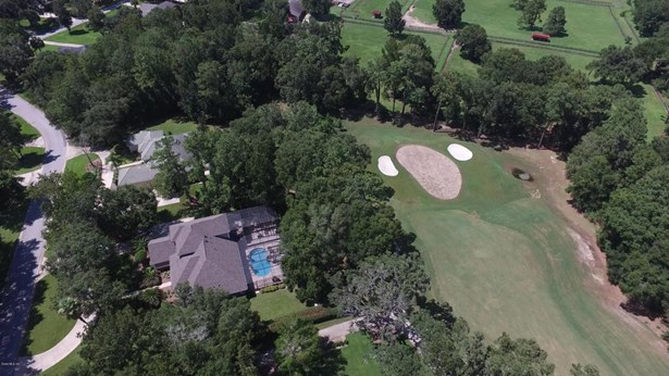 Single Family Residence - Ocala, FL (photo 4)