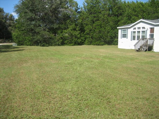 Manufactured Home w/Real Prop - Ocala, FL (photo 3)