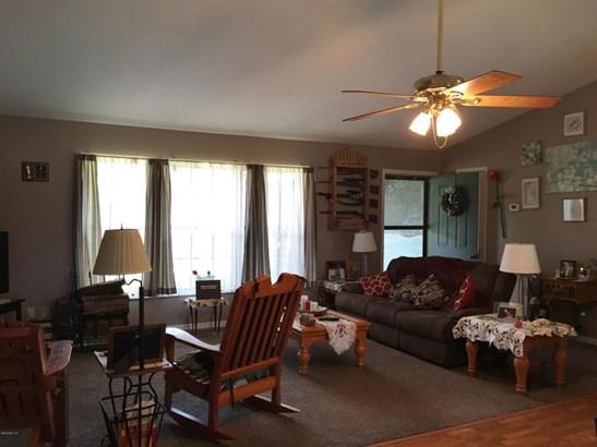 Single Family Acreage - Citra, FL (photo 5)