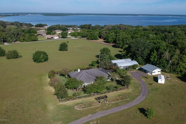 Single Family Acreage - Weirsdale, FL (photo 1)