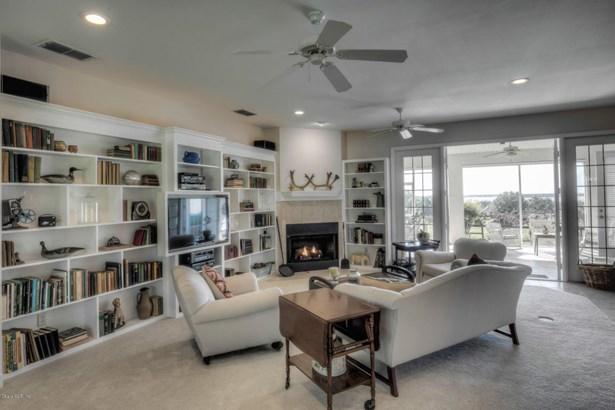 Single Family Acreage - Weirsdale, FL (photo 4)