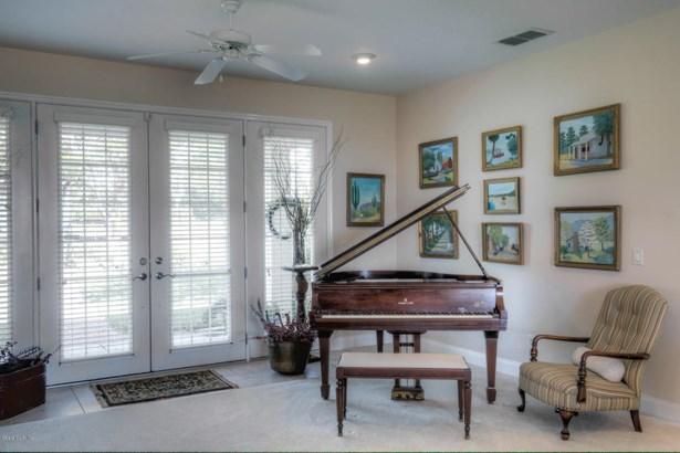 Single Family Acreage - Weirsdale, FL (photo 5)