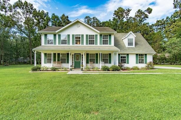 Single Family Residence - Ocala, FL